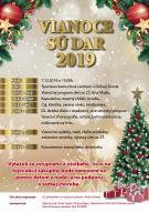 Vianoce sú dar 2019 1
